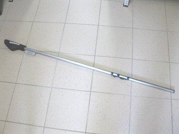Telerute Alivio CX TE 560 GT 6m 4-20g
